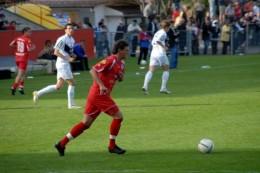 football world cup 2010
