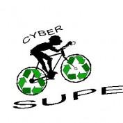 CYBERSUPE profile image