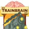 MyTrainBrain profile image