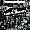 The Commitments musical Irish music based film