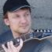 Marko Zirkovich profile image