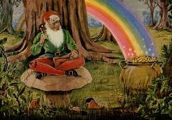 Celtic Mythology: Are Leprechauns Real?
