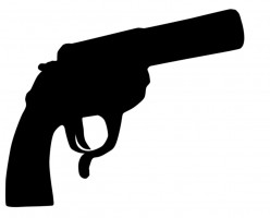 Mafia Wars Addiction Cheats and Bookmarklets