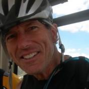 Dr. Ben Griffes profile image