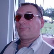 cabcaster profile image