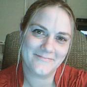 Helpmerhonda profile image