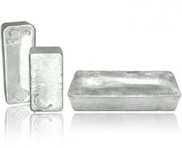 Silver, the same material used to make jewelry, can make colloidal silver.