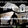 guardyourselfnow profile image