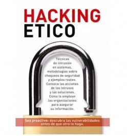 Introduction To Ethical Hacking Wikipedia : Beginners Must Read