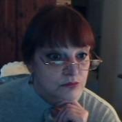 daladyco profile image
