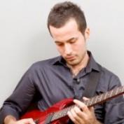 SteveRockGuitar profile image