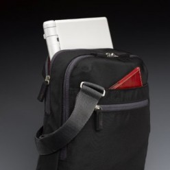 Case Logic eSling Bags Small Bag for Small Electronic Gadgets