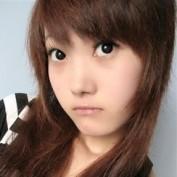 ryans121 profile image