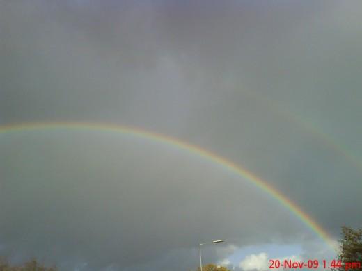 rainbowssssssssssssss