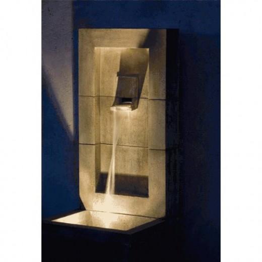 Moderne Fountain - Home Garden Dcor -- image credit: amazon.com