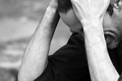 The Use of St. John's Wort in the Treatment of Depression: What Does the Research Say?