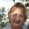 Judy Olive Smith profile image