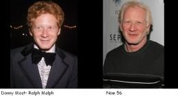 Ralph the Malph