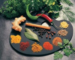 Herbal Health; History and Interesting Facts