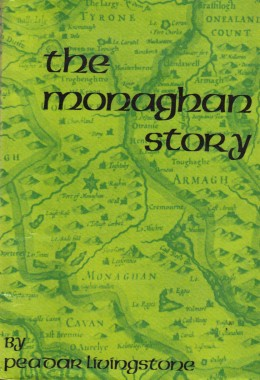 The Monaghan Story