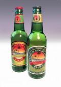 Reeds All Natural Ginger Ale