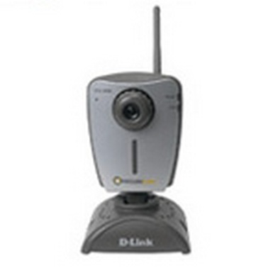 wireless internet cameras