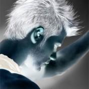 vanquisher profile image