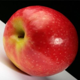 eat apple natural remedy for hangover