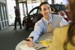 Training a Rookie Car Salesman. How Do I Learn How To Sell Cars? What Does A Car Salesman Need To Know?
