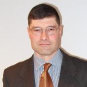 Sam Askew profile image