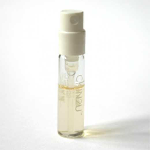1.5ml Sample Vial