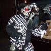 SymonSez profile image
