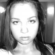 marcel285 profile image