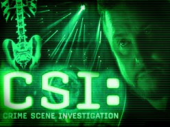 CSI TV Series: One of The Best TV Series Ever Produced