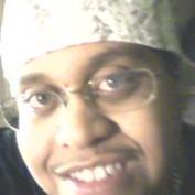 20gsxr05 profile image