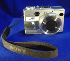 Camera: How To Shoot Your Best eBay Pictures the Easy Way - Take Shooting Your Pics A Level Higher