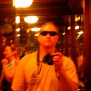 Stan Dyer profile image
