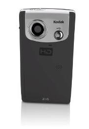 Kodak - best digital camcorder reviews