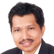 Jutawan Blogger profile image