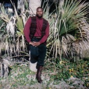 Tyrone Smalls profile image