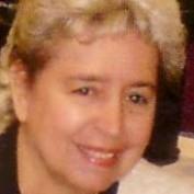 Katina R profile image