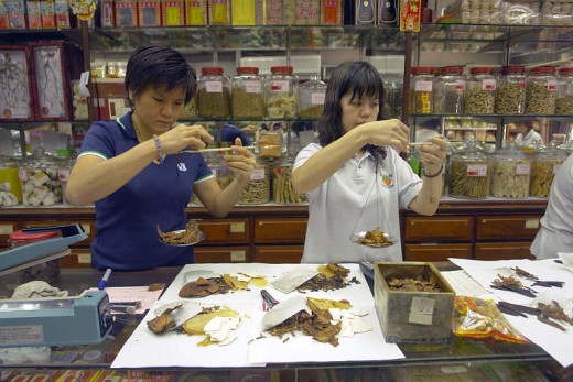 Medicine herbs wiki, alternative health care herrin il, chinese