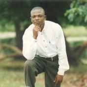 karobi profile image