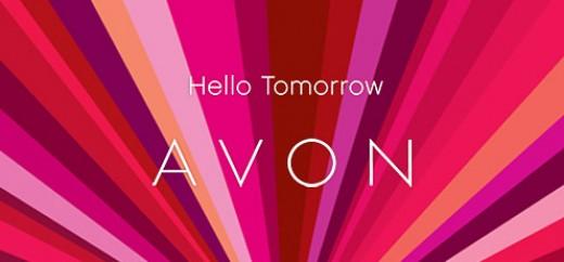 Avon Today