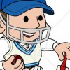 1cricketlover profile image