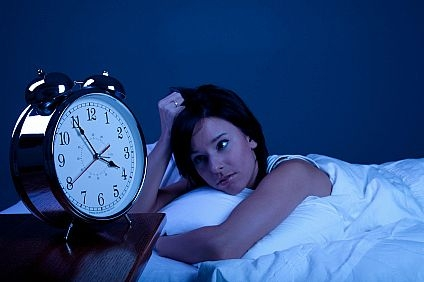 Indigestion could be at the very root of sleep disturbances, for many insomnia sufferers.