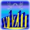 w1z111 profile image