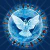 Naturopathic Medicine – Do No Harm