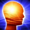 The Mind Body Connection - Understanding Body Symbolism