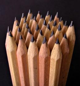 Buy Pencils Online